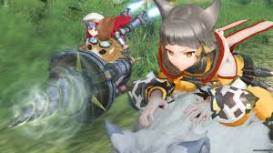 Image result for xenoblade chronicles 2