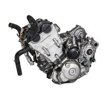 yamaha yfz450 04 08 12 13 carb engine