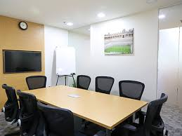 Virtual Office Design New Office Space For Rent In Coimbatore Regus US