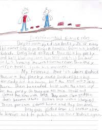 mrs gillespie s thoughts book review diary of a wimpy kid 3rd grade boy