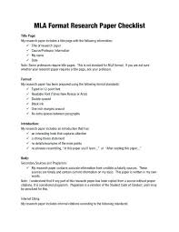 Creative Decoration Resume Writing Services Dallas Here Are Resume