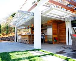 insulated glass garage doors. Having Glass Doors Installed In A Restaurant Opens Up The Building, Allowing Natural Light To Come And Gives Great View Of Outdoors Insulated Garage C