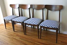 best upholstery fabric for kitchen chairs how to mere dining room mering upholstery fabric chairs