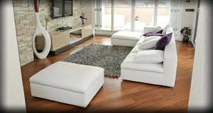 area rug living room how to find best choosing rugs ideas comfortable size for