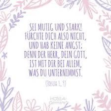 Taufe Spruch Kurz 35 Oberteil Einladungskarten Taufe Konzept