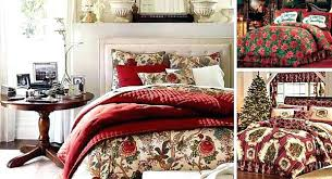 Holiday Bedding Quilts 64108 Mn Twin Quilts Christmas Tree Shop ... & ... Lenox Holiday Quilt Bedding Holiday Quilts Bedding Holiday Bedding Quilts  Christmas Bedspreads And Quilts Christmas Quilt ... Adamdwight.com