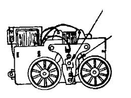 lionel engine diagram lionel image about wiring diagram standard gauge train engine diagram together santa fe engine fuse box likewise standard gauge train