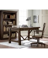 home office furniture collection home. exellent home ember home office furniture collection only at macyu0027s to collection e