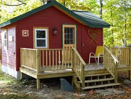 Small Picture Used Tiny Houses For Sale Tiny House For Sale 20k 90 Finished