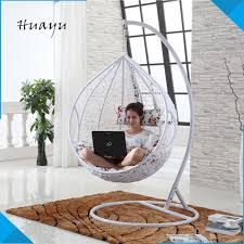 Swinging Chair For Bedroom Hanging Ceiling Bedroom Outdoor Indoor Swing Chair In Patio Swings