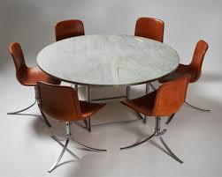 furniture poul kjaerholm pk54. dining table pk54 designed by poul kjaerholm for e kold christensen denmark 1963 furniture pk54 a
