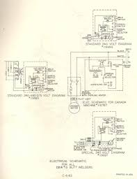 doall v 36 bandsaw doall band saw wiring diagram welder feed schematics jpg