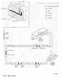 wiring diagram electric car antenna wiring image wiring diagram for electric car aerial image gallery on wiring diagram electric car antenna