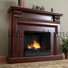 furniture real flame gel fireplace stylish house design painted with fuel 21 from real flame