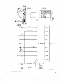 headset mic wiring diagram headset image microphone wiring diagram wiring diagram schematics baudetails on headset mic wiring diagram