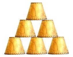 mini chandelier lamp shades post mini lamp shades for chandelier home depot mini chandelier lamp shades