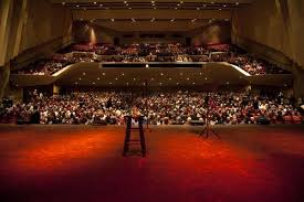 Seating Chart William Saroyan Theater Fresno William Saroyan Theatre Fresno Keyword Data Related