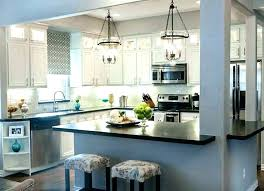 ikea lighting kitchen. Impressive Ikea Kitchen Lighting Lights Light