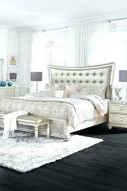 Bedroom Furniture Art Van – HiperDroid