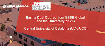 Finnacial Management Master In Digital Financial Management In Barcelona Gbsb