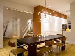 Design Ideas Dining Room Cool Inspiration Design