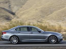2018 bmw 530i. delighful 2018 engaging and elegant and 2018 bmw 530i