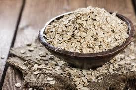 Avena: proprietà, valori nutrizionali, calorie - Cure-Naturali.it