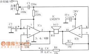 bosch 5 pin relay wiring diagram images pin relay wire diagram 5 relay wiring diagram protective get image about diagram
