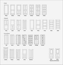 entry door size front door average front door size a height exterior sill of average