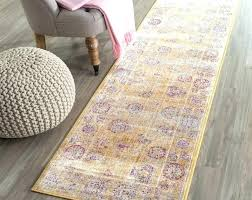 how to clean a wool area rug how to clean a wool rug what to look