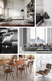 design classic furniture.  Design Forever Design U2013 Classics With Timeless Stylejpg To Classic Furniture