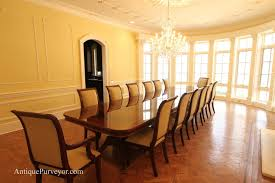 10 Dining Room Table Beautiful 10 Foot Dining Room Table 12 For Modern Wood Dining