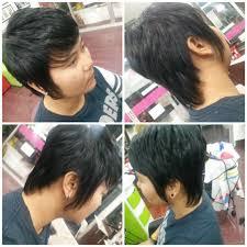 ซอยเปดห รากไทรยาวจอนยาว Celeb Hair Design Facebook