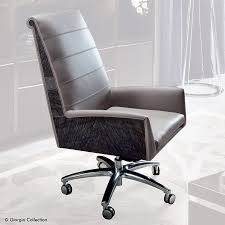 president office furniture. Share President Office Furniture