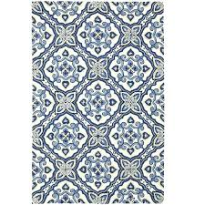 excellent pier one rugs for your designing home inspiration with 1 jute rug review pier one
