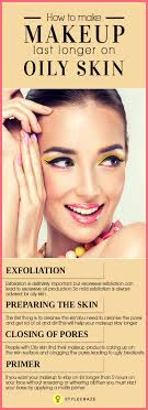 653 best makeup images on beauty makeup beauty tips and diy wedding makeup