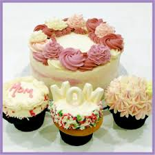Cupcake News Cupcake Charlies