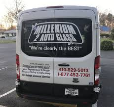 to get a millenium 2 auto glass quote use the convenient quote form for any type of auto or truck glass repair or replacement