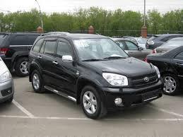 Toyota Rav4 2005 - Google Search | Ian's Ride | Pinterest | Rav4 ...