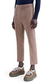 Melange Multi Designer Store Rene Pintuck Multi Melange Menswear Mens Fashion __cat__