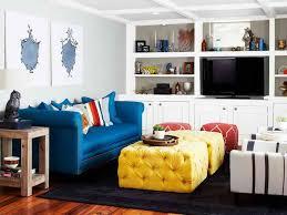 college living room decorating ideas. College Apartment Room Ideas For Guys , Living Decorating O