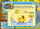 Can you buy a deluxe membership with a Visa gift card? : Webkinz