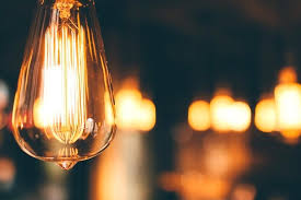hanging light bulbs light bulb hanging lighting electricity energy hanging light bulbs ikea hanging light bulbs ideas