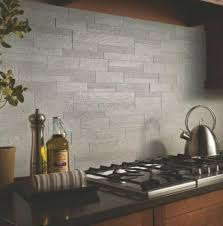 Small Picture Jaw Dropping Unique Kitchen Tile Ideas Youll Want For Your Home