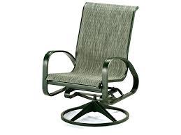 patio furniture replacement slings samsonite patio chair replacement