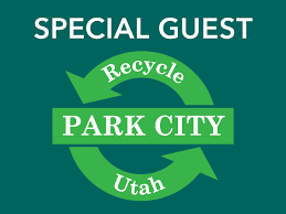 Gateway Recycle Special Guest Recycle Utah Discovery Gateway