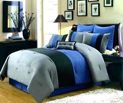 baby blue comforters light comforter king solid queen quilt fitted linen bedding dark and twin bed