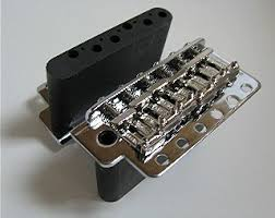wiring diagram fender stratocaster pickups images fender n3 strat wiring diagram schematic stratocaster guitar culture