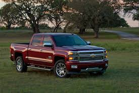 Ford Truck Incentives Ford Truck Incentives Best Hd Photos And Wallpapers Free Download