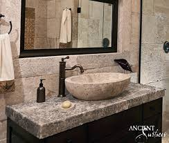 sink bowls for bathrooms. Bathroom Bowl Sinks-18 Sinks-19 Sink Bowls For Bathrooms H